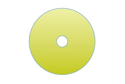 1508cd-single-image_dvd_balk