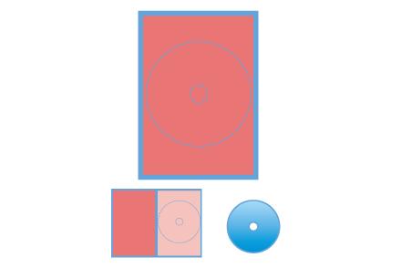 1508cd-single-image_paper_digi-toll
