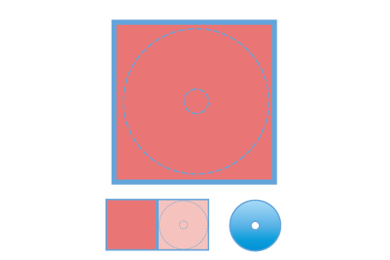 1508cd-single-image_paper_digi4