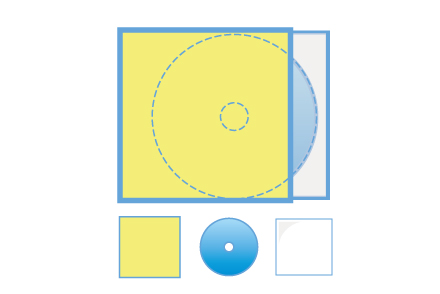 1508cd-single-image_paper_single-135