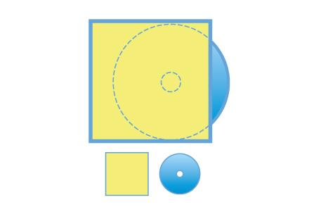1508cd-single-image_paper_single