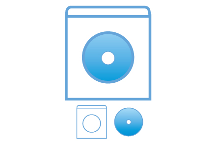 1508cd-single-image_window