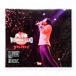 CD/DVDプレス,デジトレイ