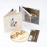 CD/DVDプレス,ジュエルケース8P