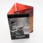 8P-DVD-Wallet-001_m