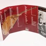 8P-DVD-Wallet-002_m