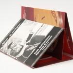 8P-DVD-Wallet-003_m
