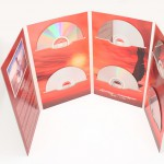 8P-DVD-Wallet-004_m