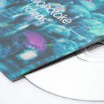 CD/DVDプレス,紙ジャケット厚紙JKシングル03