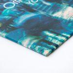 CD/DVDプレス,紙ジャケット厚紙JKシングル04