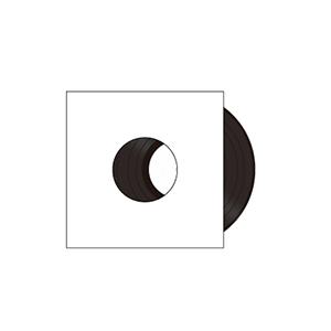 12inchレコード